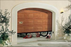 Trasformazione di cantina in garage da parte del singolo for Costo del garage singolo