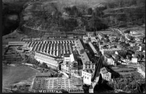 6653, Relatore Scarpa: Fra Diversi Condominii Palermitani Esiste Un Diritto  Di Servitù A Favore Di Alcuni Edifici E A ...