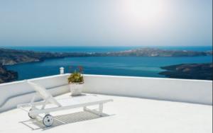 terrazze a livello e lastrici solari sono comuni ex art. 1117 cod ...