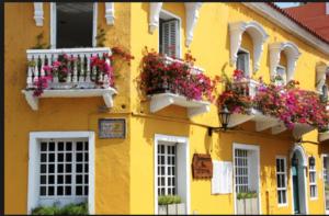 Balconi Esterni Condominio : Balconi quando le spese spettano ai singoli u avvocato ginesi