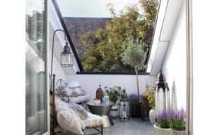 trasformazione del tetto e terrazza a tasca: la Cassazione fa ...