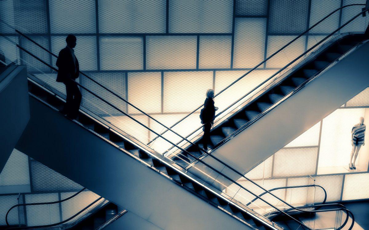 Corte europea: il condominio italiano può giovarsi della tutela del consumatore