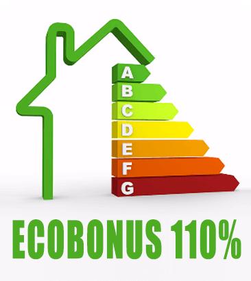 bonus 110% e cessione del credito in condominio
