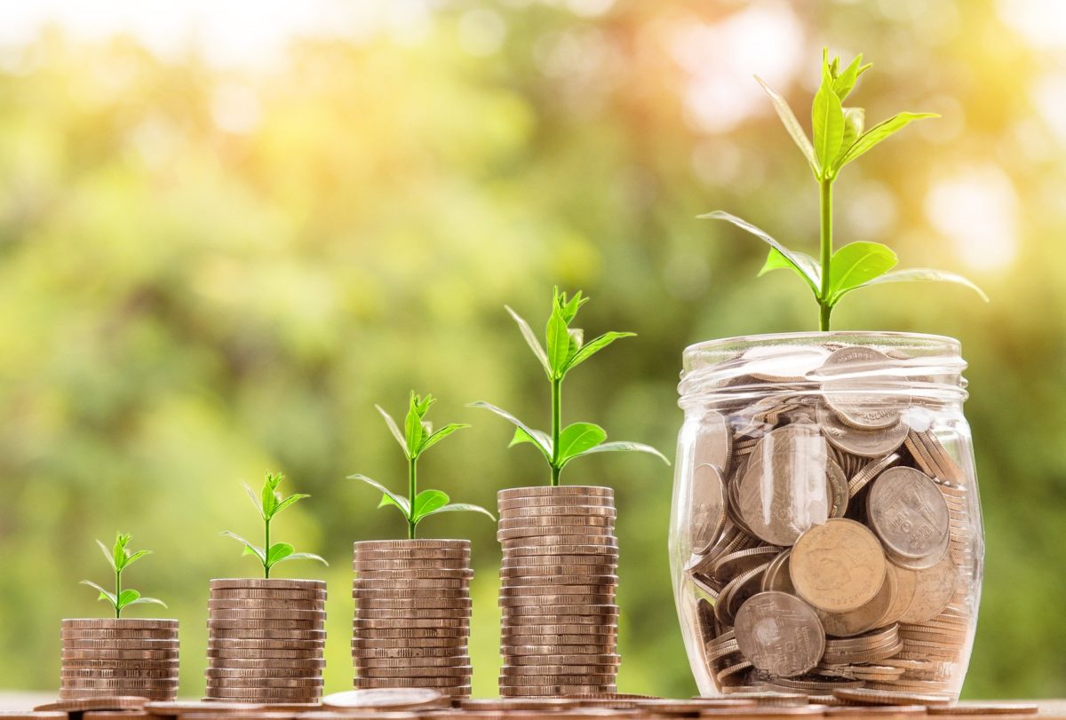 fondi cassa e poteri dell'assemblea di condominio