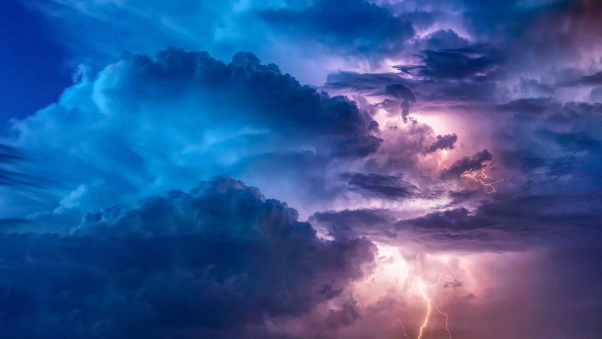 Decreto ingiuntivo e mediazione, nubi all'orizzonte: aumenteranno le opposizioni meramente dilatorie?