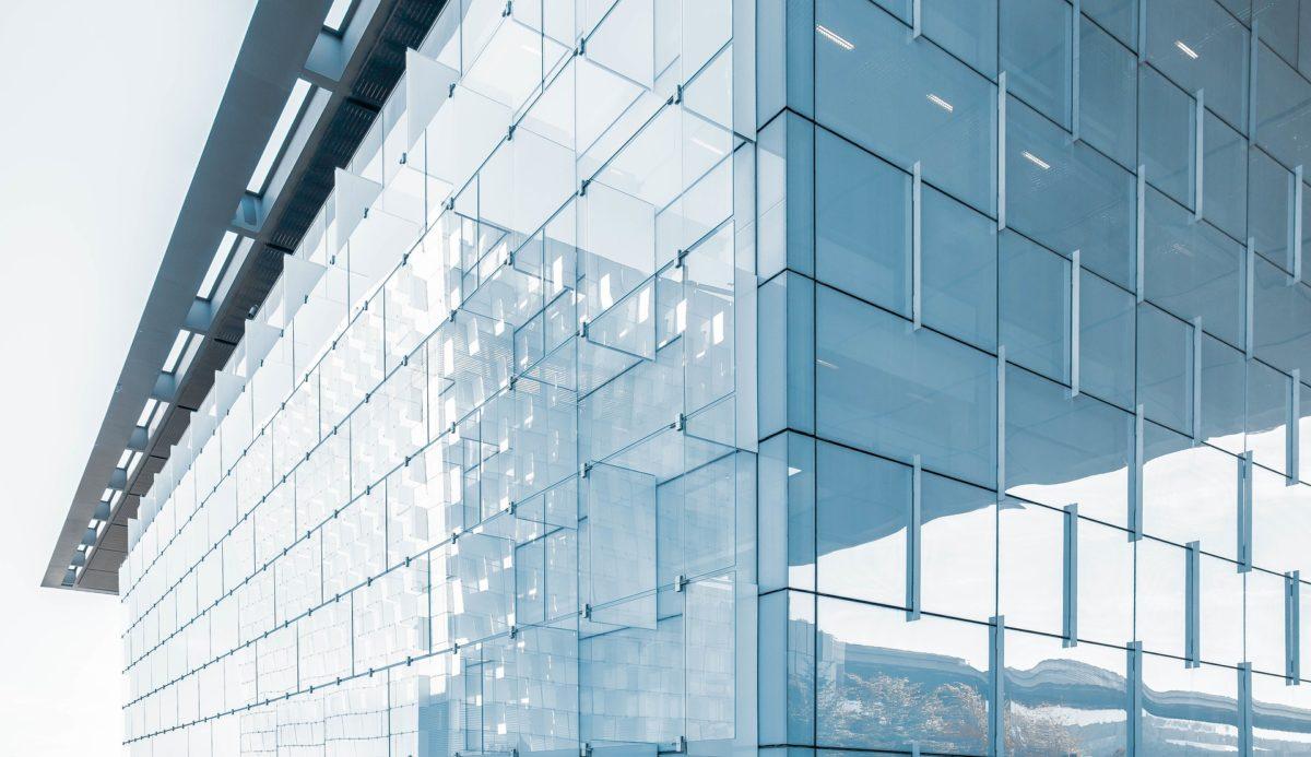 costruzioni sopra l'ultimo piano dell'edificio: innovazione e sopraelevazione