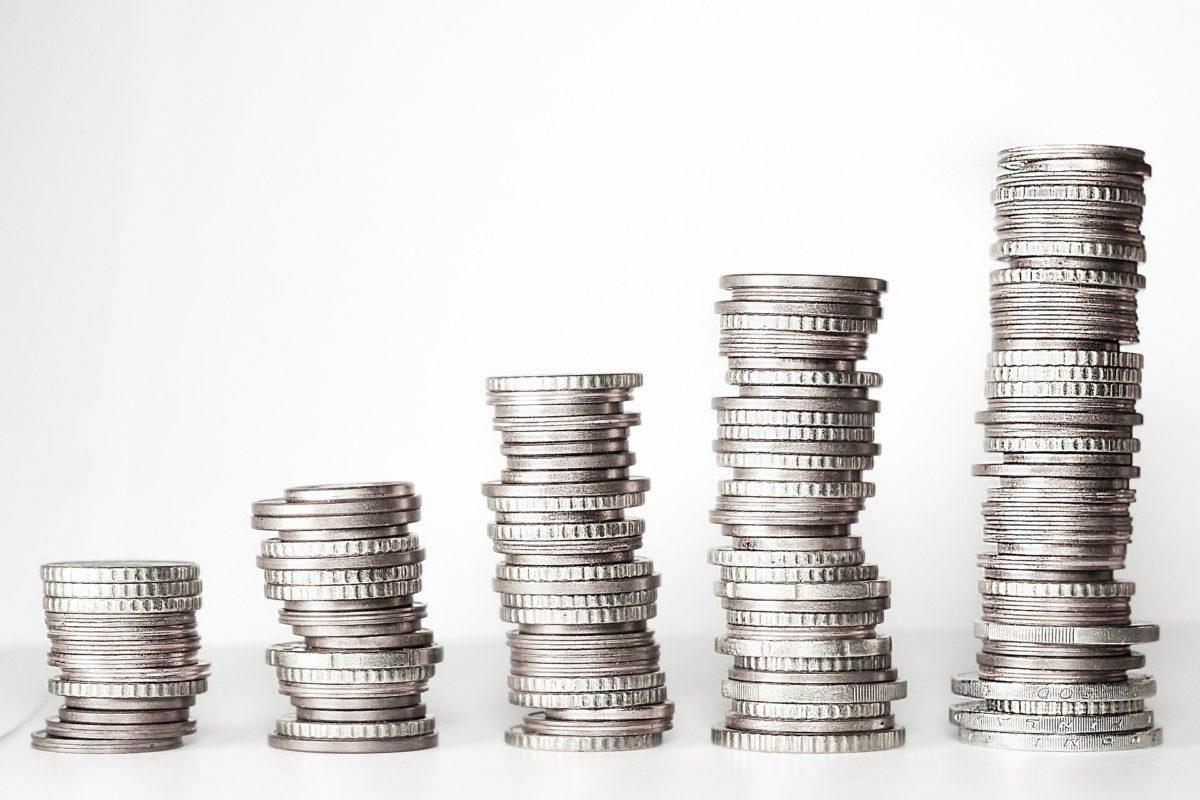 la delibera di approvazione delle spese straordinarie ha valore costitutivo della relativa obbligazione