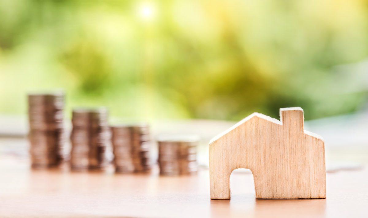 il pagamento al fornitore con fondi di altro condominio costituisce indebito oggettivo.