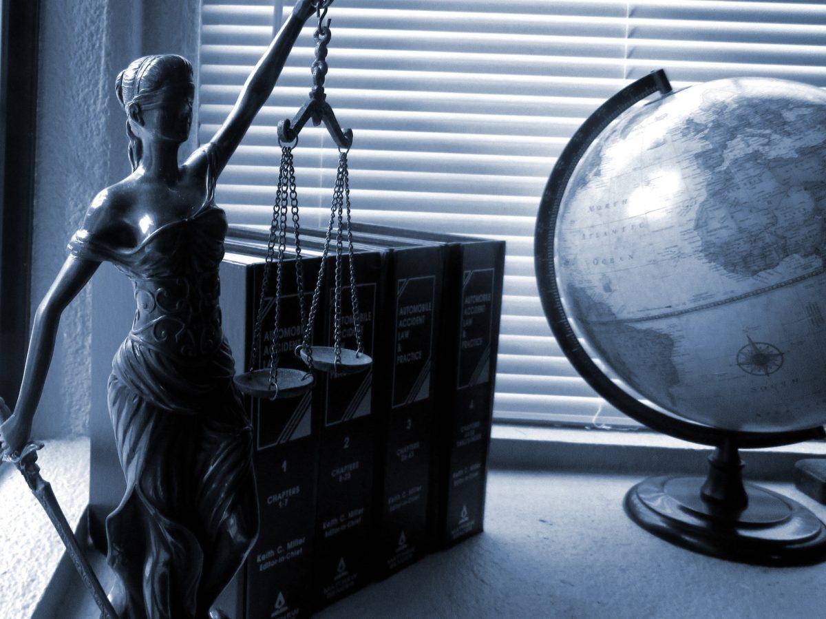 condominio, procura alle liti e giudizio di appello
