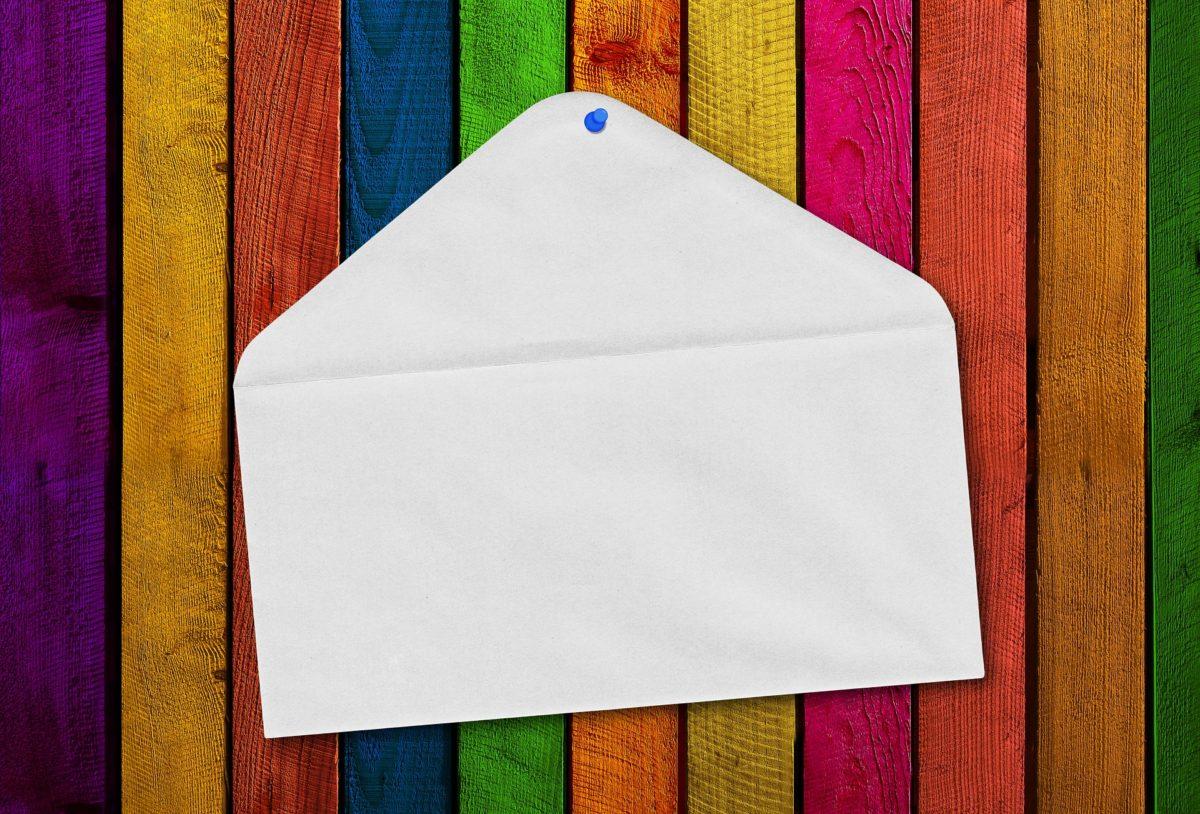 avviso di convocazione: spetta al condomino provare che la busta era vuota